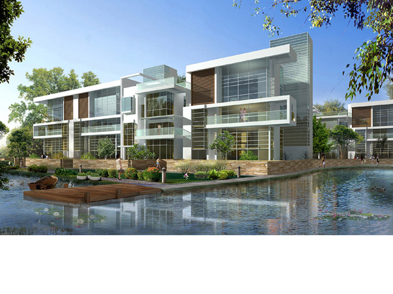 28-chongqing-bamboo-grove-masterplan-villa-house-perspective-6x8